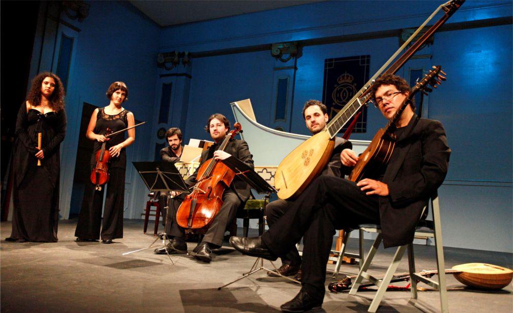 Международный фестиваль барокко в Валлетте http://travelcalendar.ru/wp-content/uploads/2015/11/Mezhdunarodnyj-festival-barokko-v-Vallette_glav3.jpg