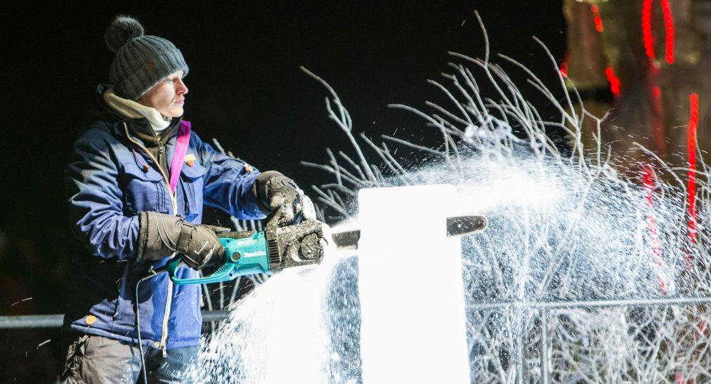 Международный фестиваль ледовых скульптур в Елгаве http://travelcalendar.ru/wp-content/uploads/2015/11/Mezhdunarodnyj-festival-ledovyh-skulptur-v-Elgave_glav6.jpg