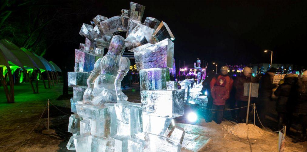 Международный фестиваль ледовых скульптур в Елгаве http://travelcalendar.ru/wp-content/uploads/2015/11/Mezhdunarodnyj-festival-ledovyh-skulptur-v-Elgave_glav8.jpg