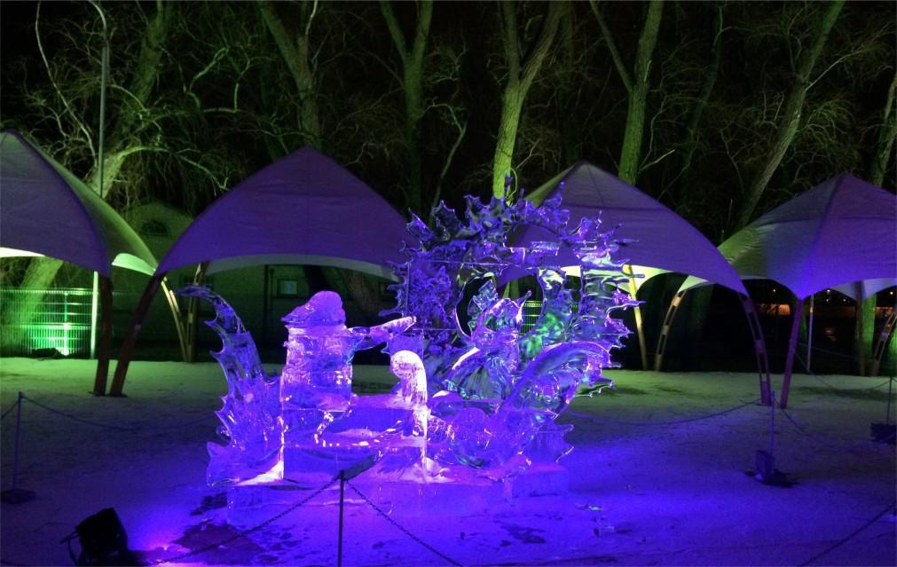 Международный фестиваль ледовых скульптур в Елгаве http://travelcalendar.ru/wp-content/uploads/2015/11/Mezhdunarodnyj-festival-snezhnyh-skulptur-v-Elgave_glav2.jpg