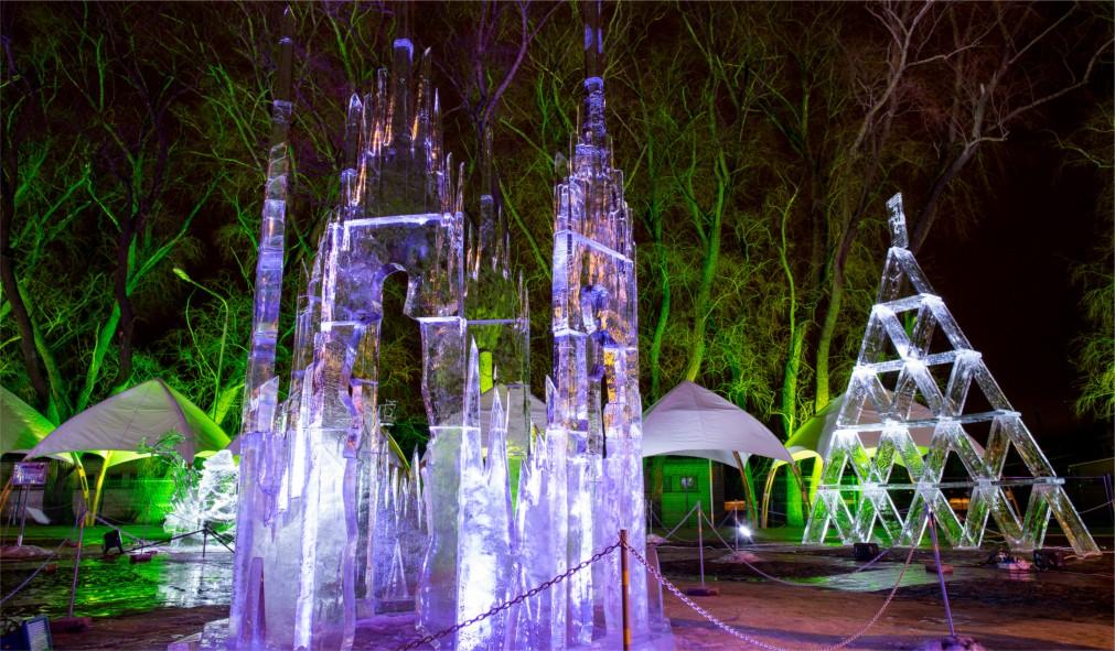 Международный фестиваль ледовых скульптур в Елгаве http://travelcalendar.ru/wp-content/uploads/2015/11/Mezhdunarodnyj-festival-snezhnyh-skulptur-v-Elgave_glav3.jpg