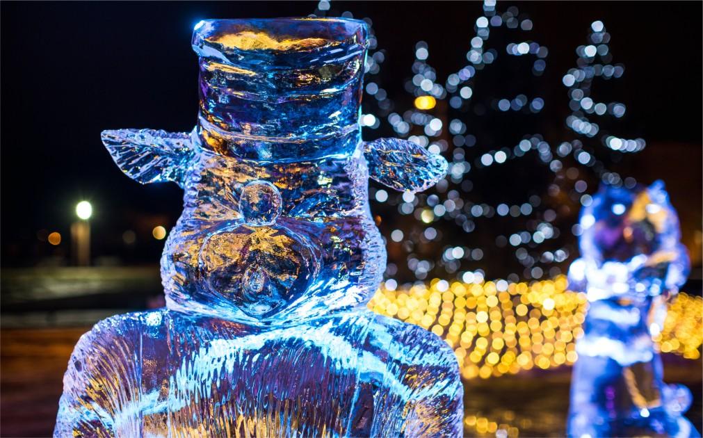 Международный фестиваль ледовых скульптур в Елгаве http://travelcalendar.ru/wp-content/uploads/2015/11/Mezhdunarodnyj-festival-snezhnyh-skulptur-v-Elgave_glav4.jpg