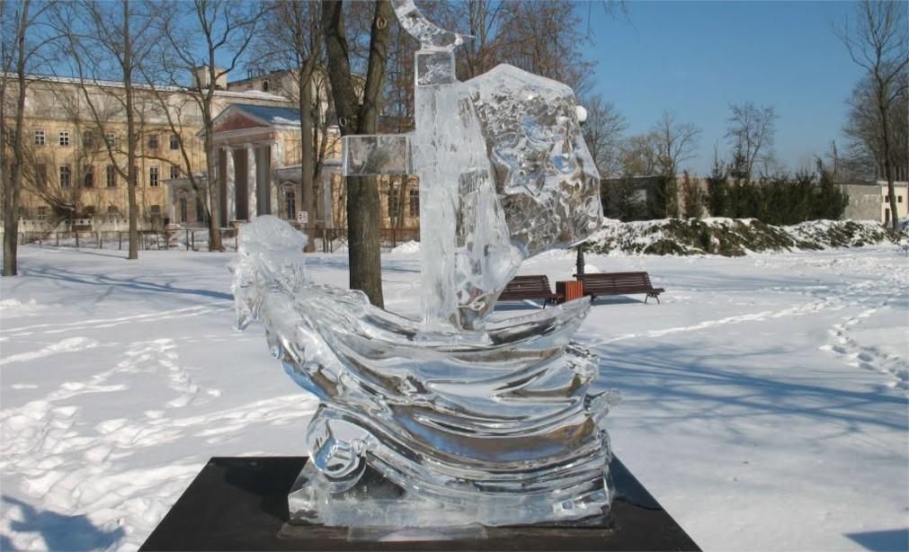 Международный фестиваль ледовых скульптур в Елгаве http://travelcalendar.ru/wp-content/uploads/2015/11/Mezhdunarodnyj-festival-snezhnyh-skulptur-v-Elgave_glav5.jpg