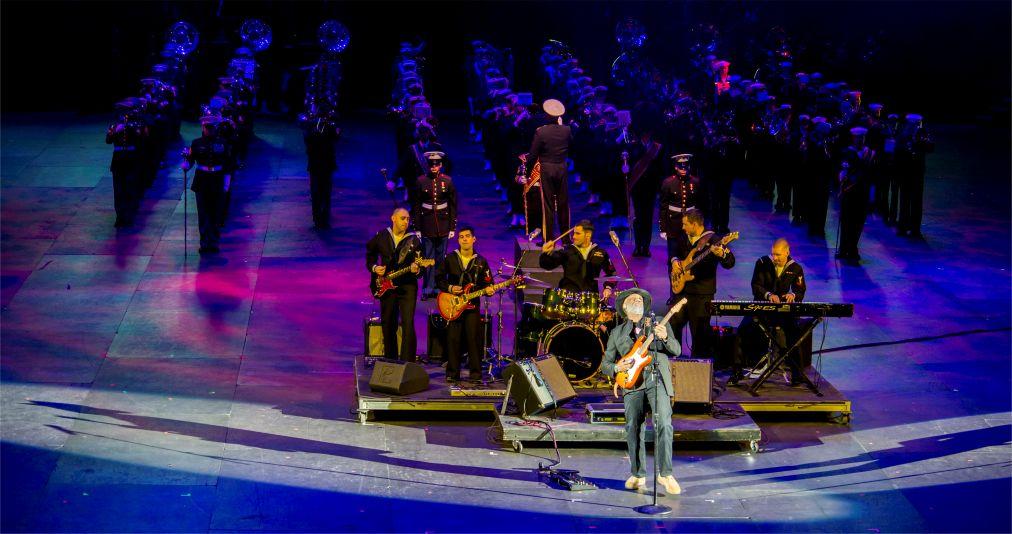 Международный фестиваль военных оркестров в Вирджинии http://travelcalendar.ru/wp-content/uploads/2015/11/Mezhdunarodnyj-festival-voennyh-orkestrov-v-Virdzhinii_glav1.jpg