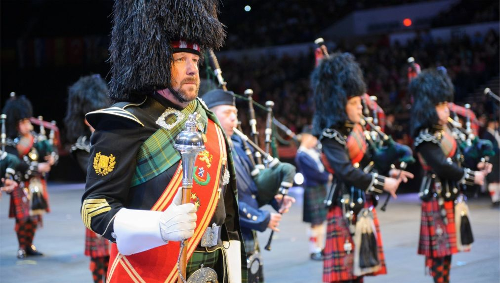 Международный фестиваль военных оркестров в Вирджинии http://travelcalendar.ru/wp-content/uploads/2015/11/Mezhdunarodnyj-festival-voennyh-orkestrov-v-Virdzhinii_glav2.jpg
