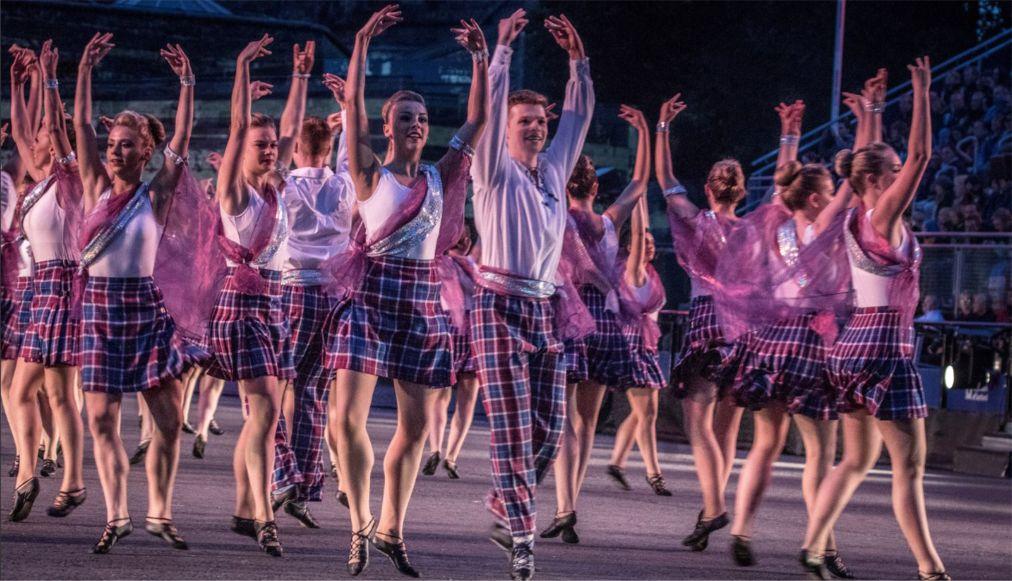 Международный фестиваль военных оркестров в Вирджинии http://travelcalendar.ru/wp-content/uploads/2015/11/Mezhdunarodnyj-festival-voennyh-orkestrov-v-Virdzhinii_glav3.jpg