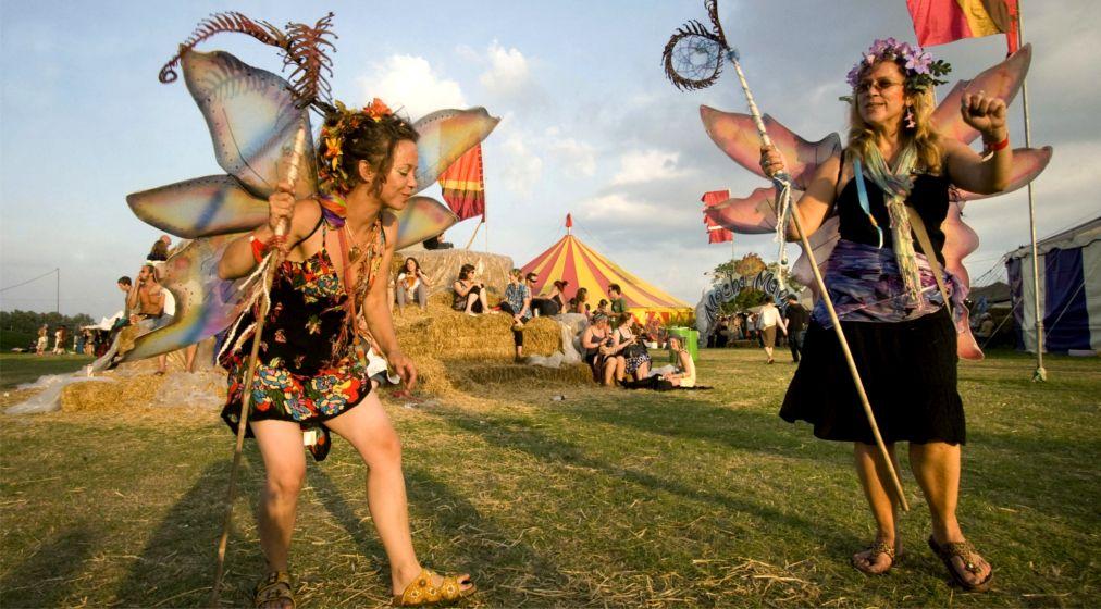 Музыкальный фестиваль Secret Garden Party в Хантингтоне http://travelcalendar.ru/wp-content/uploads/2015/11/Muzykalnyj-festival-Secret-Garden-Party-v-Hantingtone_glav1.jpg