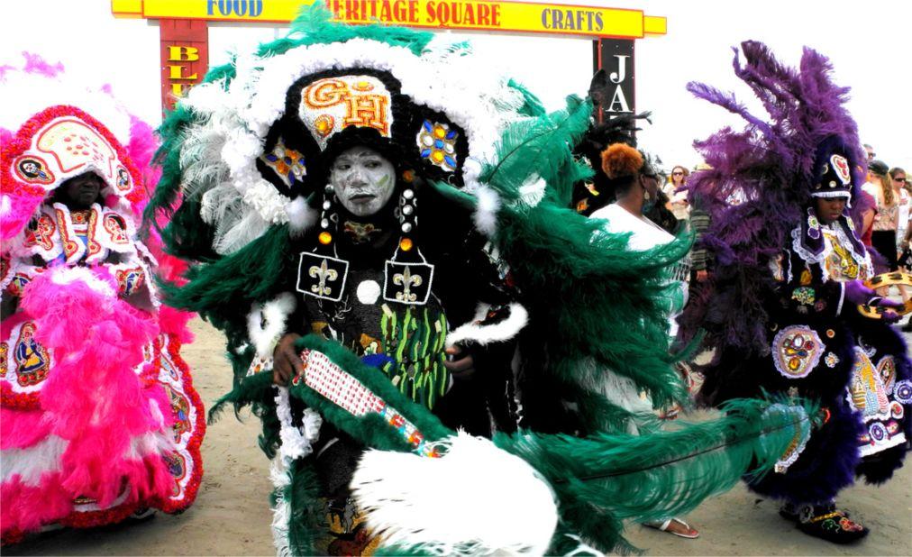 Нью-Орлеанский джазовый фестиваль http://travelcalendar.ru/wp-content/uploads/2015/11/Nyu-Orleanskij-dzhazovyj-festival_glav3.jpg