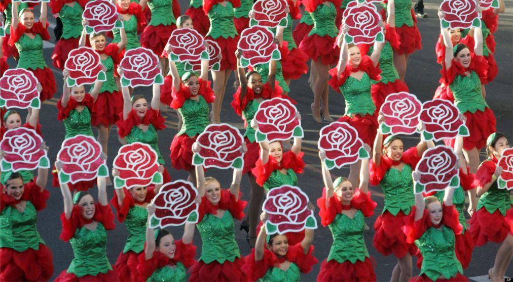 Парад роз в Пасадене http://travelcalendar.ru/wp-content/uploads/2015/11/Parad-roz-v-Pasadene_glav4.jpg