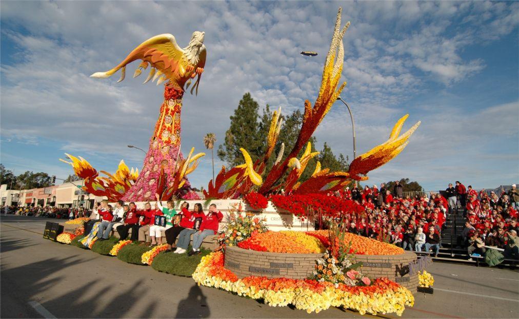 Парад роз в Пасадене http://travelcalendar.ru/wp-content/uploads/2015/11/Parad-roz-v-Pasadene_glav5.jpg
