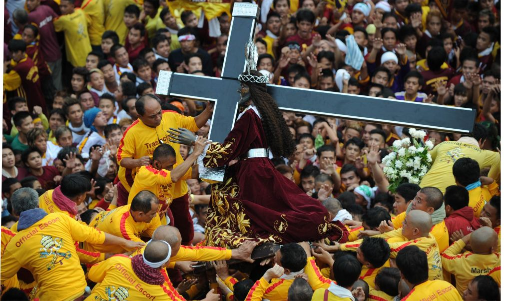 Праздник Черного Назареянина в Маниле http://travelcalendar.ru/wp-content/uploads/2015/11/Prazdnik-CHernogo-Nazareyanina-v-Manile_glav2.jpg