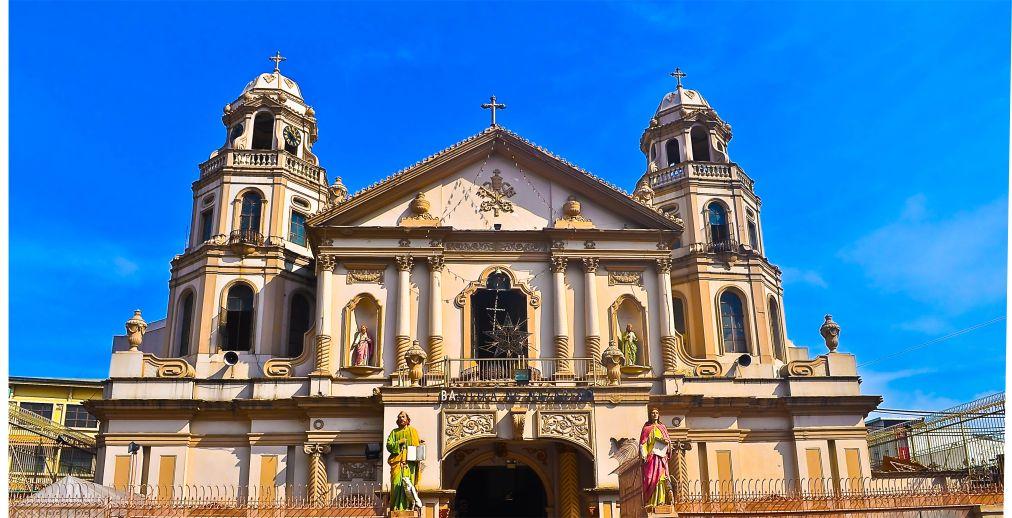Праздник Черного Назареянина в Маниле http://travelcalendar.ru/wp-content/uploads/2015/11/Prazdnik-CHernogo-Nazareyanina-v-Manile_glav3.jpg