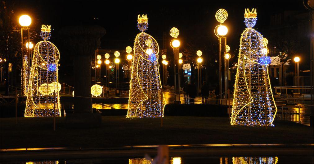 Рождество на Мальте http://travelcalendar.ru/wp-content/uploads/2015/11/Rozhdestvo-na-Malte_glav1.jpg