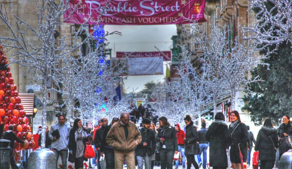 Рождество на Мальте http://travelcalendar.ru/wp-content/uploads/2015/11/Rozhdestvo-na-Malte_glav2.jpg