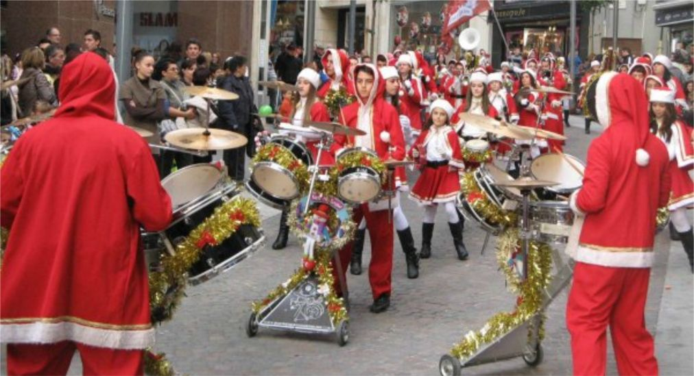 Рождество на Мальте http://travelcalendar.ru/wp-content/uploads/2015/11/Rozhdestvo-na-Malte_glav3.jpg