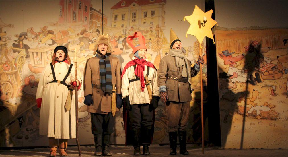 Зимний фестиваль «Рождество в Койрамяки» в Тампере http://travelcalendar.ru/wp-content/uploads/2015/11/Rozhdestvo-v-Syarkyanniemi_glav2.jpg