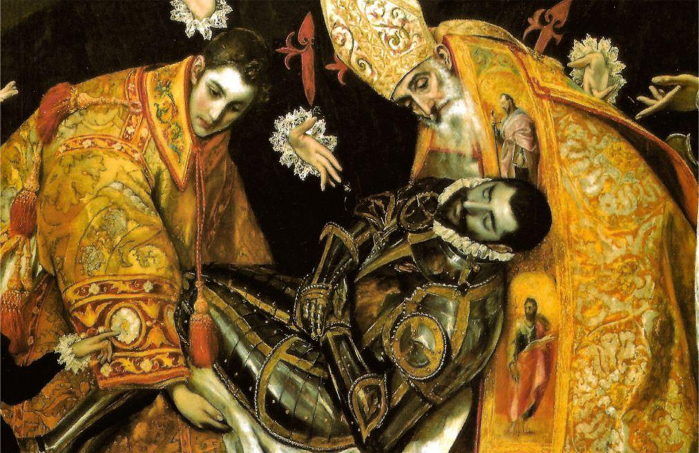 Выставка «Эль Греко в Италии – метаморфозы гения» в Тревизо http://travelcalendar.ru/wp-content/uploads/2015/11/Vystavka-El-Greko-v-Italii-metamorfozy-geniya-v-Trevizo_glav2.jpg