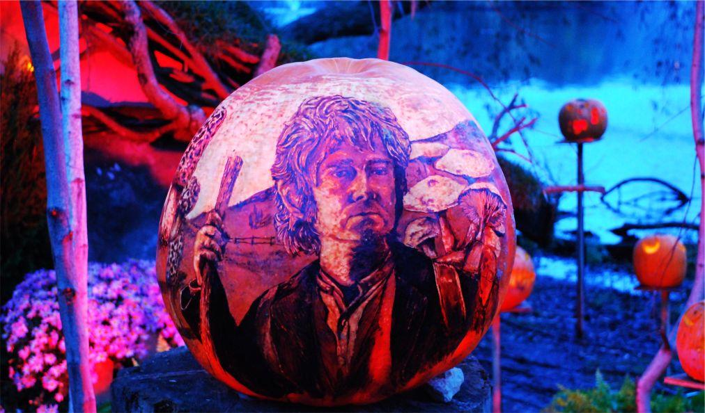 Выставка тыкв-фонарей в Луисвилле http://travelcalendar.ru/wp-content/uploads/2015/11/Vystavka-tykv-fonarej-v-Providense_glav4.jpg