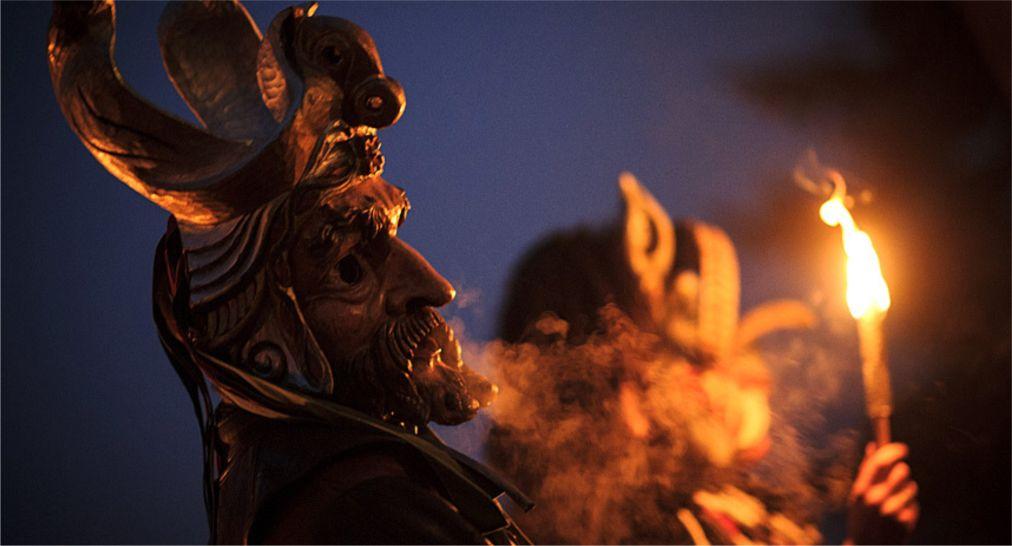 Языческий фестиваль Перчтен в Кирксеоне http://travelcalendar.ru/wp-content/uploads/2015/11/YAzycheskij-festival-Perchten-v-Kirkseone_glav3.jpg