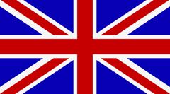 Календарь на 2016 год с праздниками и выходными в Англии