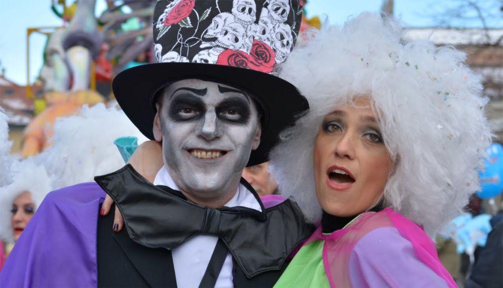 Амброзианский карнавал в Милане http://travelcalendar.ru/wp-content/uploads/2015/12/Ambrozianskij-karnaval-v-Milane_glav1.jpg