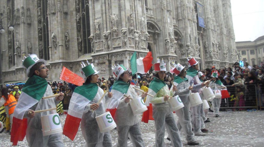 Амброзианский карнавал в Милане http://travelcalendar.ru/wp-content/uploads/2015/12/Ambrozianskij-karnaval-v-Milane_glav2.jpg
