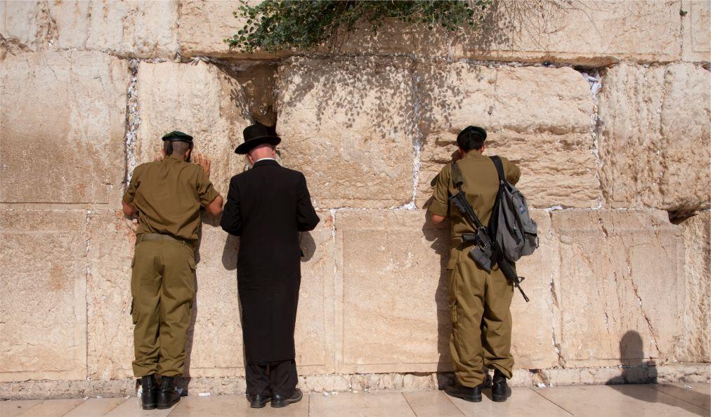 День Иерусалима http://travelcalendar.ru/wp-content/uploads/2015/12/Den-Ierusalima_glav2.jpg
