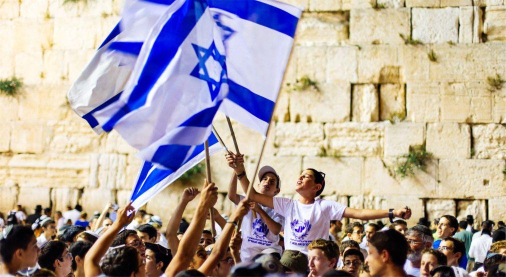 День Иерусалима http://travelcalendar.ru/wp-content/uploads/2015/12/Den-Ierusalima_glav3.jpg