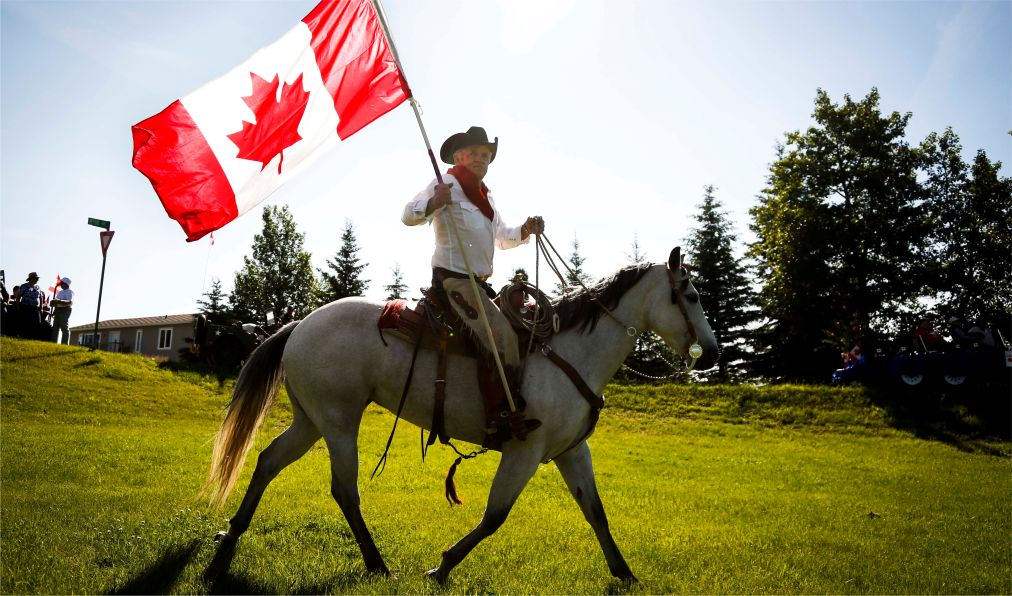 День Канады http://travelcalendar.ru/wp-content/uploads/2015/12/Den-Kanady_glav1.jpg