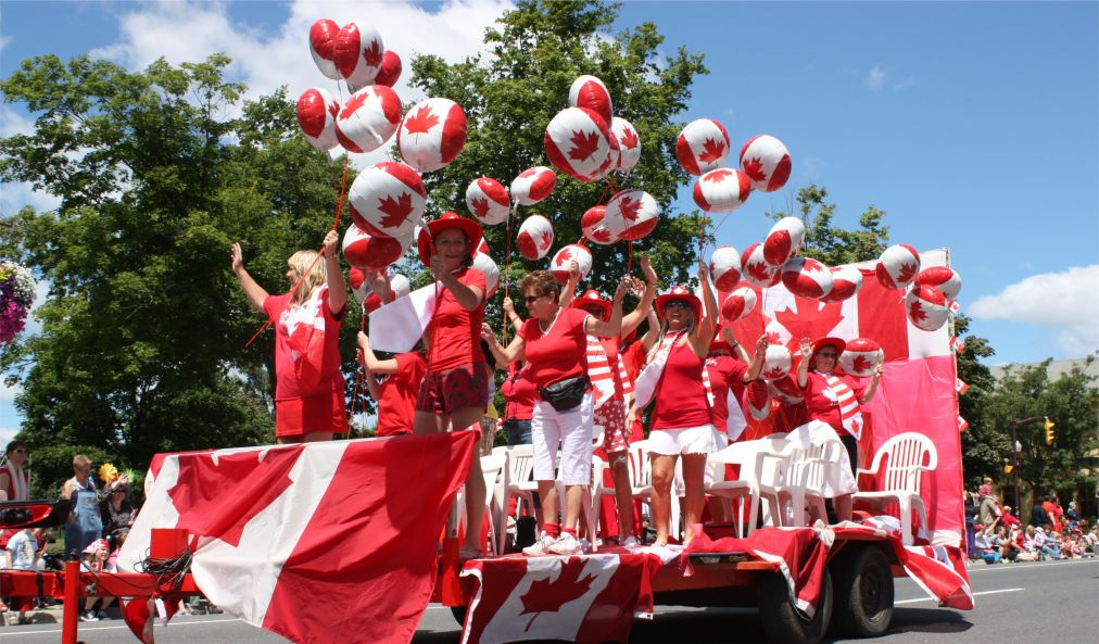 День Канады http://travelcalendar.ru/wp-content/uploads/2015/12/Den-Kanady_glav5.jpg