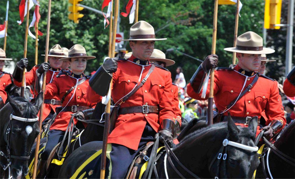 День Канады http://travelcalendar.ru/wp-content/uploads/2015/12/Den-Kanady_glav7.jpg