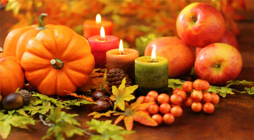 День благодарения в США http://travelcalendar.ru/wp-content/uploads/2015/12/Den-blagodareniya-v-SSHA_glav4.jpg
