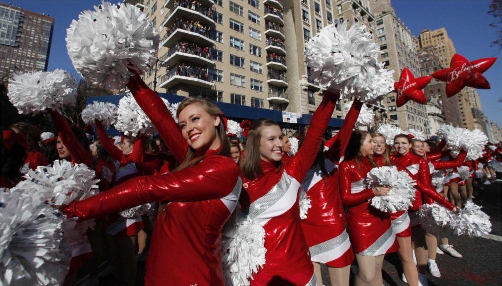 День благодарения в США http://travelcalendar.ru/wp-content/uploads/2015/12/Den-blagodareniya-v-SSHA_glav5.jpg