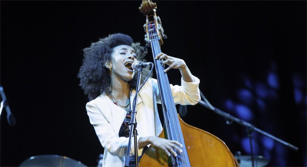 Дубайский джазовый фестиваль http://travelcalendar.ru/wp-content/uploads/2015/12/Dubajskij-dzhazovyj-festival_glavn1.jpg