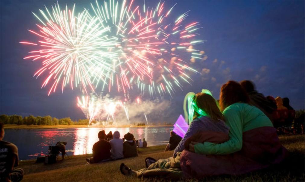 Фестиваль GlobalFest в Калгари http://travelcalendar.ru/wp-content/uploads/2015/12/Festival-GlobalFest-v-Kalgari_glav2.jpg
