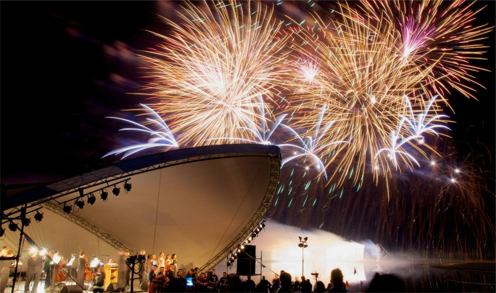 Фестиваль GlobalFest в Калгари http://travelcalendar.ru/wp-content/uploads/2015/12/Festival-GlobalFest-v-Kalgari_glav3.jpg