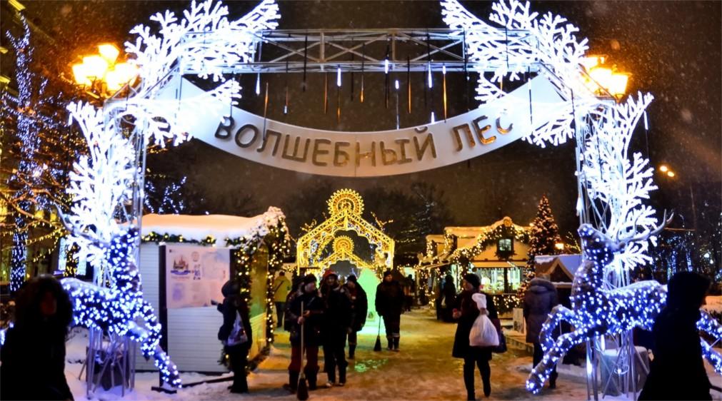 Фестиваль «Путешествие в Рождество» в Москве http://travelcalendar.ru/wp-content/uploads/2015/12/Festival-Puteshestvie-v-Rozhdestvo-v-Moskve_glavn2.jpg
