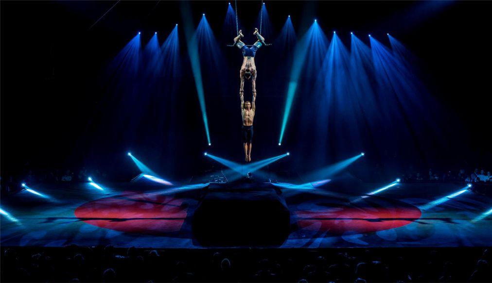 Фестиваль «Цирк будущего» в Париже http://travelcalendar.ru/wp-content/uploads/2015/12/Festival-TSirk-budushhego-v-Parizhe_glav2.jpg