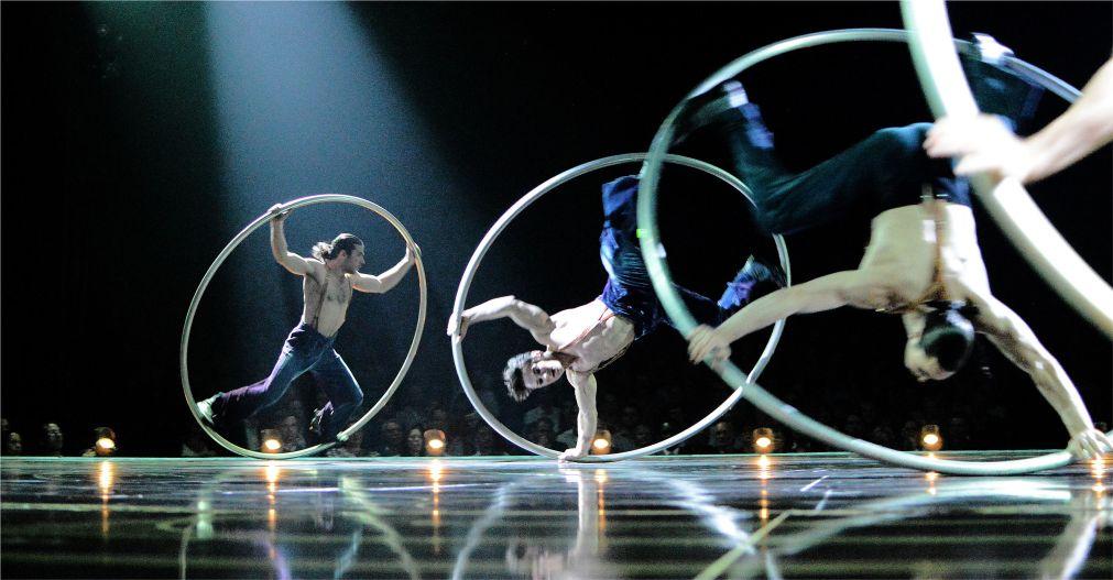 Фестиваль «Цирк будущего» в Париже http://travelcalendar.ru/wp-content/uploads/2015/12/Festival-TSirk-budushhego-v-Parizhe_glav3.jpg