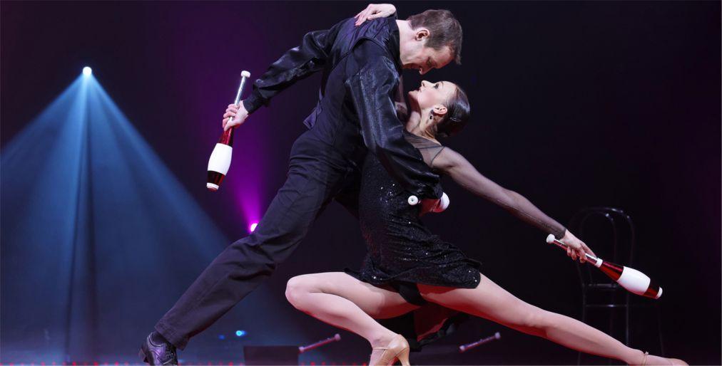 Фестиваль «Цирк будущего» в Париже http://travelcalendar.ru/wp-content/uploads/2015/12/Festival-TSirk-budushhego-v-Parizhe_glav4.jpg