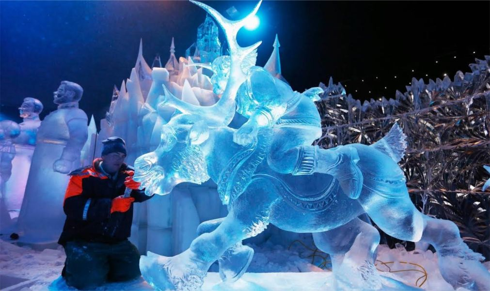 Фестиваль ледовых скульптур «ICE Fantasy» в Санкт-Петербурге http://travelcalendar.ru/wp-content/uploads/2015/12/Festival-ledovyh-skulptur-ICE-fantasy-v-Petropavlovskoj-kreposti_glav1.jpg