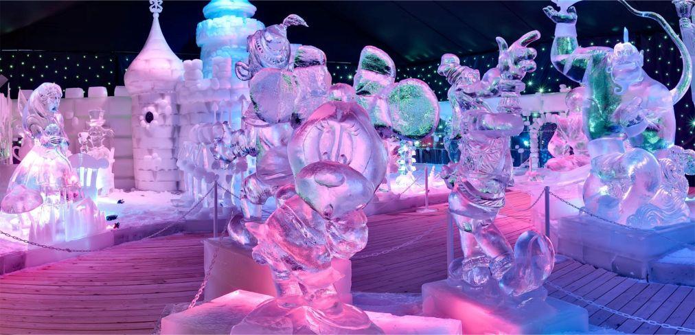 Фестиваль ледовых скульптур «ICE Fantasy» в Санкт-Петербурге http://travelcalendar.ru/wp-content/uploads/2015/12/Festival-ledovyh-skulptur-ICE-fantasy-v-Petropavlovskoj-kreposti_glav2.jpg