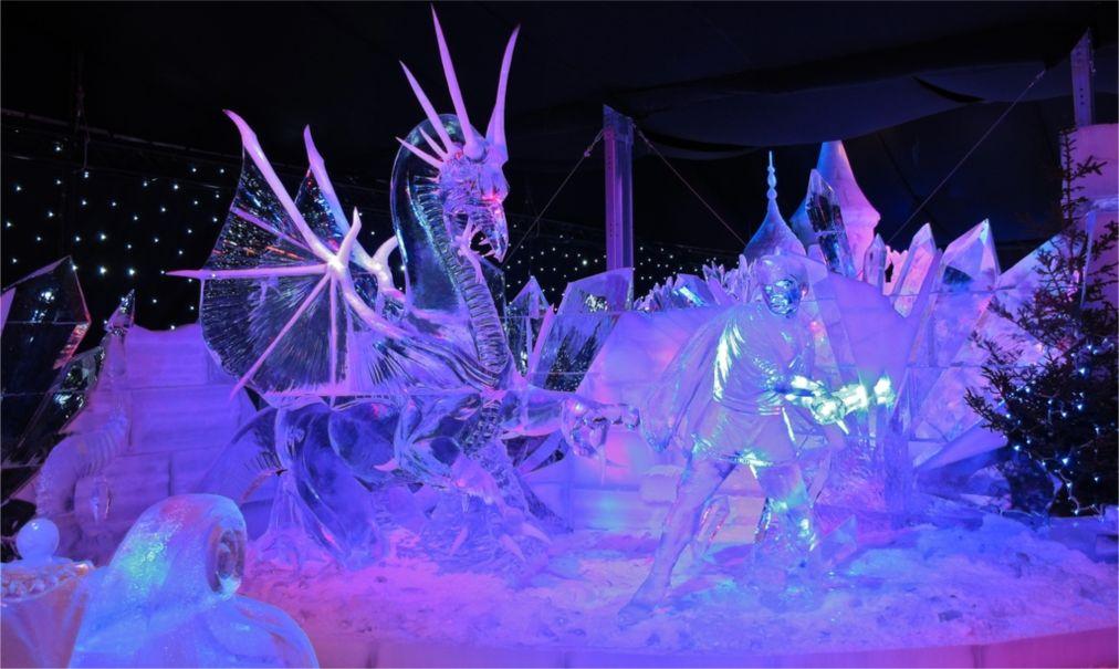 Фестиваль ледовых скульптур «ICE Fantasy» в Санкт-Петербурге http://travelcalendar.ru/wp-content/uploads/2015/12/Festival-ledovyh-skulptur-ICE-fantasy-v-Petropavlovskoj-kreposti_glav3.jpg