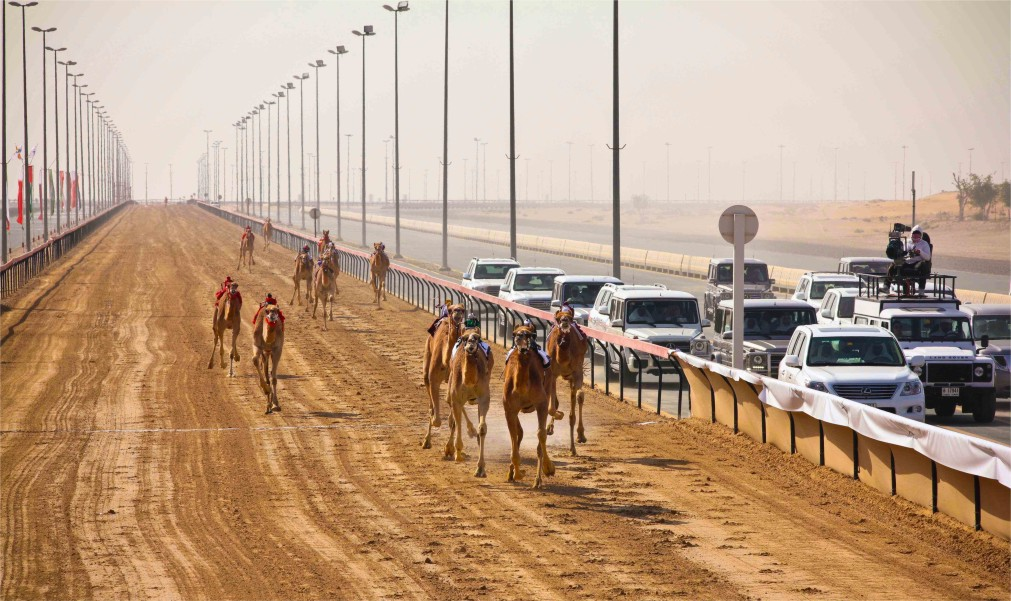 Фестиваль наследия Аль Мармум в Дубае http://travelcalendar.ru/wp-content/uploads/2015/12/Festival-naslediya-Al-Marmum-v-Dubae_glav4.jpg