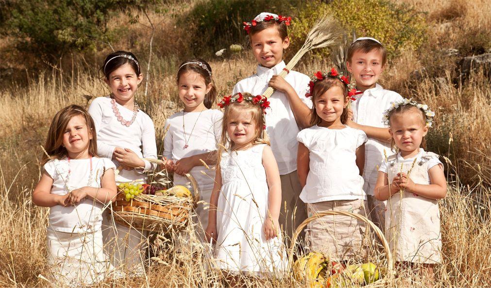 Фестиваль первых фруктов в Иерусалиме http://travelcalendar.ru/wp-content/uploads/2015/12/Festival-pervyh-fruktov-SHavuot-v-Ierusalime_glav1.jpg