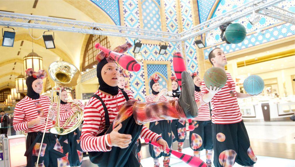 Фестиваль шопинга в Дубае http://travelcalendar.ru/wp-content/uploads/2015/12/Festival-shopinga-v-Dubae_glav11.jpg