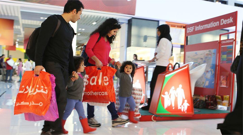 Фестиваль шопинга в Дубае http://travelcalendar.ru/wp-content/uploads/2015/12/Festival-shopinga-v-Dubae_glav7.jpg