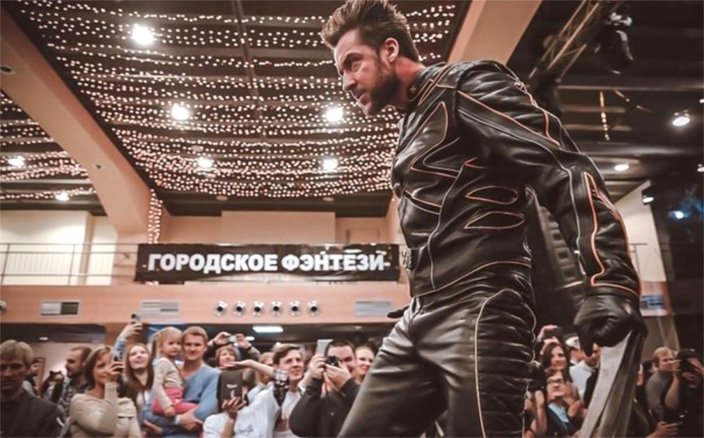 Городской фестиваль фантастики «Роскон» в Москве http://travelcalendar.ru/wp-content/uploads/2015/12/Gorodskoj-festival-fantastiki-Roskon-v-Moskve_glav1.jpg