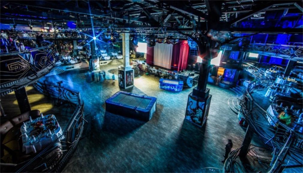 Городской фестиваль фантастики «Роскон» в Москве http://travelcalendar.ru/wp-content/uploads/2015/12/Gorodskoj-festival-fantastiki-Roskon-v-Moskve_glav2.jpg