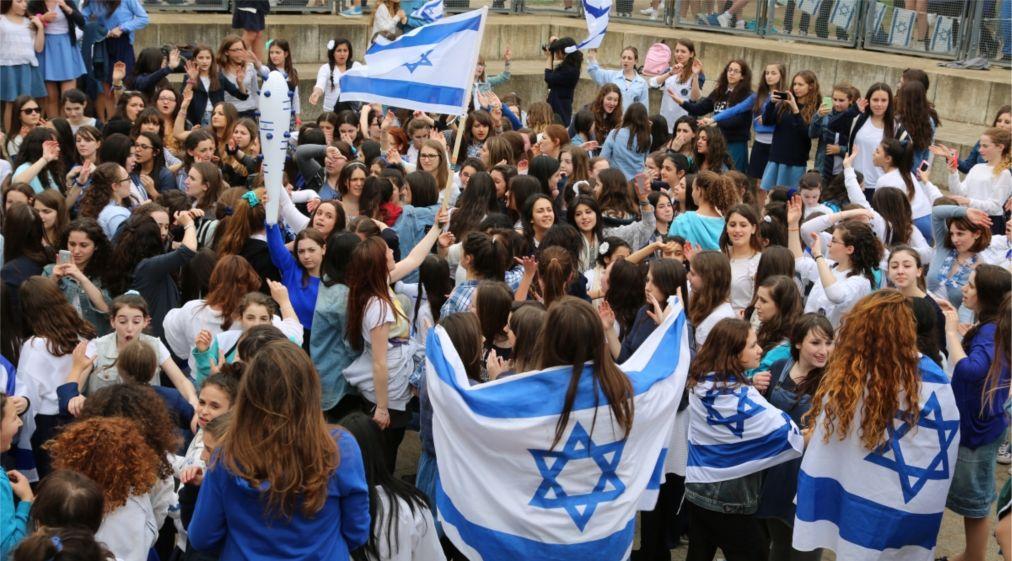 Йом Ха-Ацмаут – День независимости Израиля http://travelcalendar.ru/wp-content/uploads/2015/12/Jom-Ha-Atsmaut-Den-nezavisimosti-Izrailya_glav1.jpg